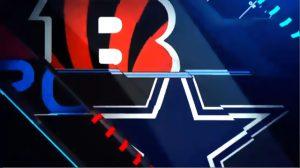 Preseason 4 - Week 3: Cincinnati Bengals vs Dallas Cowboys