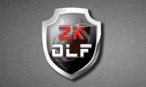 2K Online Franchise