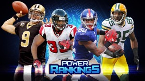 nfl_power_rankings_576
