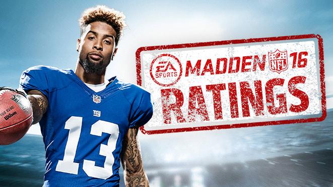 madden-16-ratings