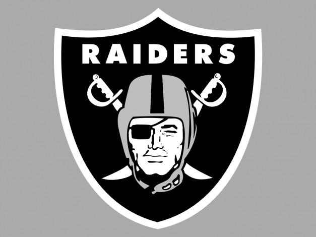 Oakland_Raiders