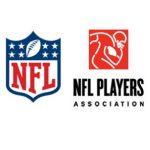NFL_NFLPA_2013