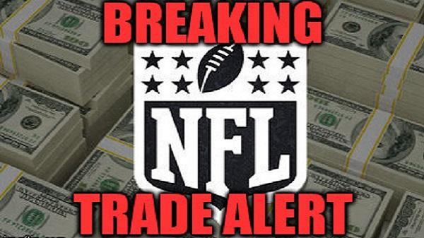 trade alert