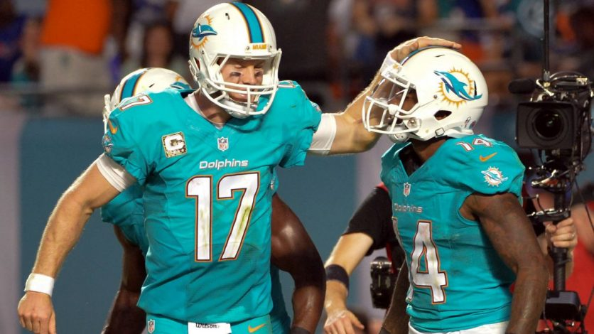 111314-fsf-nfl-miami-dolphins-bills-gallery17-gi-vresize-1200-675-high-4