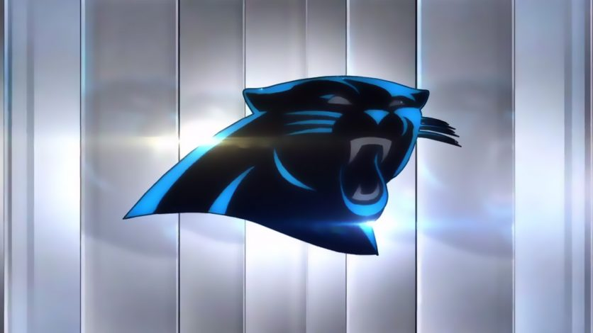 panthers-madden-17