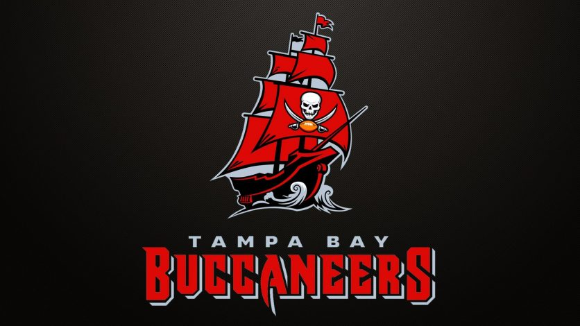 tampa-bay-buccaneers-desktop-hd-wallpaper-52947-54668-hd-wallpapers